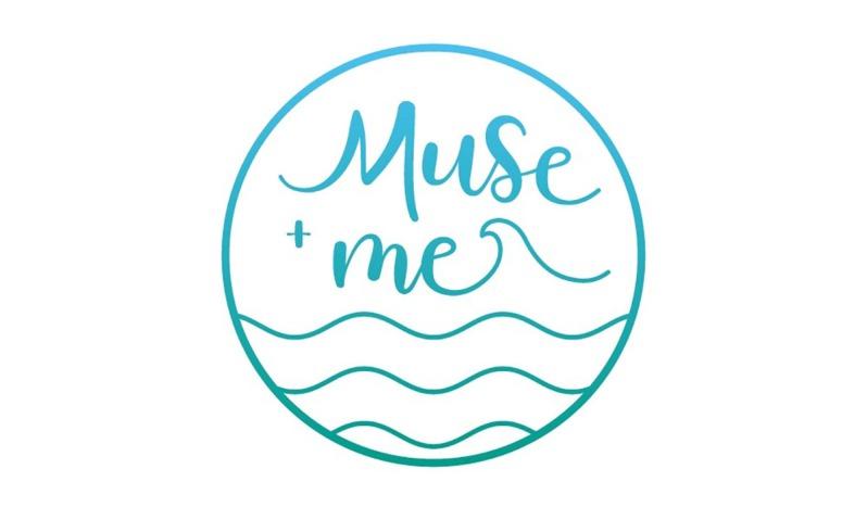 muse-me-crop
